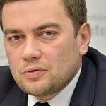 Максим Мартынюк и его выгодный бизнес на государственной службе: коррупционер Януковича в команде Гройсмана