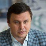 Максим Микитась подставил Порошенко: запасаемся попкорном или афера УкрБуд