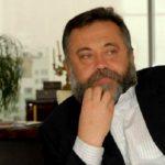 Ювелир Сергей Цюпко провернул аферу с картинами на несколько миллиардов гривен