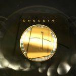 Финансовую пирамиду OneCoin в Украине «тысячнику» из МММ помогает продвигать консул Казахстана Гречный Сергей Владимирович