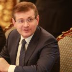 Александр Вилкул неумело спрятал 72,9 млн