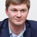 Александр Власов и его схемы: ОПГ Фантомас и власовщина на Одесской таможне