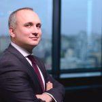 Андрей Фаворов и Борис Ложкин не устают выводить миллионы из ОПЗ (часть 2)