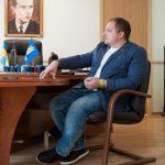 Артем Семенихин: политические игры и бюджетные махинации мэра Конотопа