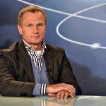 Владимир Зубик активировал «Уголь» имени партии регионов
