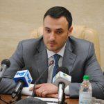 Дмитрий Давтян – заслуженный дояр Константина Брыля