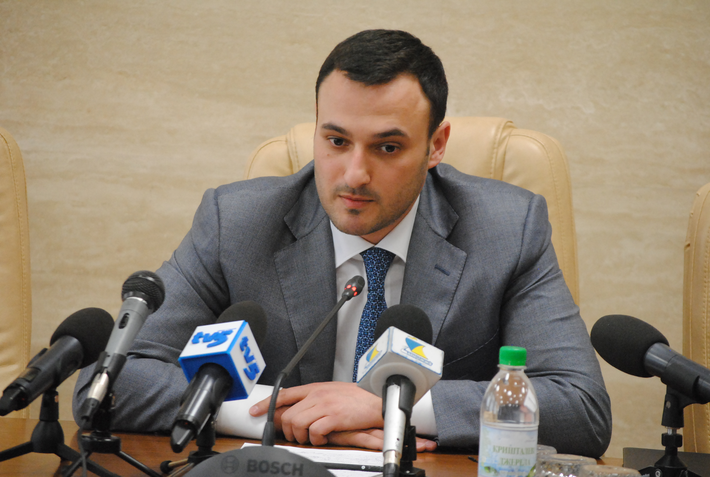 Дмитрий Давтян