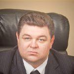 НАК Иста и ЗАО «Укрпроминвест»: Олег Зимин и круговая порука по-русски
