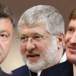 Бег с препятствиями: почему у Украины пока нет шансов стать успешной