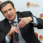 Павел Шеремет и его новая афера: бывший министр стал директором оффшора Milkiland N.V. с многомиллионным долгом