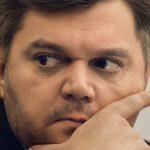 Эдуард Ставицкий выбил разрешение Порошенко вести активный бизнес в Украине