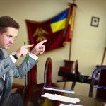 Юрий Терентьев ушел в отставку или как глава АМКУ ведомство хоронил?