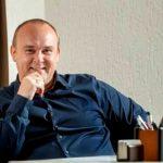 Сыну депутата С. Березкина запретили выезд из страны за долги перед Ощадбанком