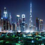 Как быстро и легко оформить визу в Дубай