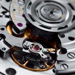 Наручные часы Breitling: «пионеры» и «революционеры»