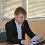 Андрей Андреев: будни депутата Киевсовета от погромов до лжи в декларации