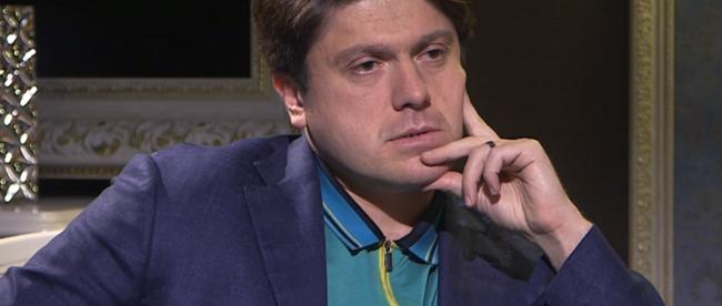 Иван Винник