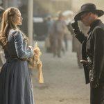 Новые сериалы 2018: самые ожидаемые премьеры в мире