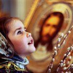 Православный календарь на 2018 год для Украины