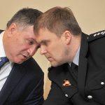 Замглавы Нацполиции Игорь Звездин продолжает обрастать многомиллионной недвижимостью