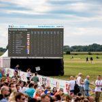 Максим Поляков и Noosphere Ventures оптимизировали процесс подсчета очков на соревнованиях по авиационному спорту