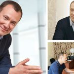 Александр Супруненко и Воля народа на 60 млн налогов: где прячется экс-регионал с уголовным делом?