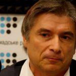 Анатолий Дробаха под уголовным делом, Леонид Богданов вез Информационные судебные системы в Россию
