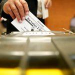 Что означают результаты выборов в Бундестаг для Германии и Украины