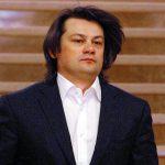 Николай Лагун и фейковый инвестор Кирилл Дмитриев украли десятки миллионов на фиктивной стройке Олимпик-Парк