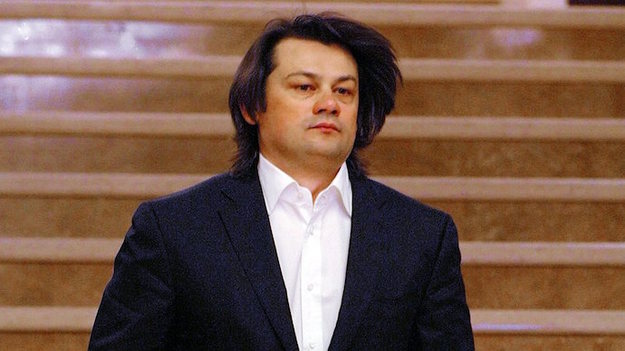 Лагун Николай