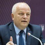 План Маршалла для Украины: панацея или дальнейшая деградация?