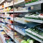 Культура питания в Украине: тратим ли мы на еду слишком много?
