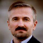 Сергей Носенко, гарем проституток, Наливайченко и афера International Investment Partners