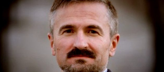 Носенко Сергей Михайлович
