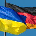 Украина — Германия: отношения без популизма и двойных стандартов?