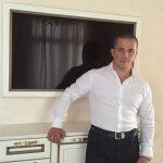 Создатель пирамиды Questra World Павел Крымов получил еще одно уголовное дело