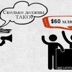 Аферист Дмитрий Колесник и ТАКО: Донецкие бизнесмены жестко кидают украинских аграриев