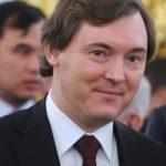 Артур Ересько приютил в Риге китайских мошенников