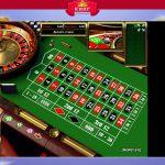 Чем привлекают игровые автоматы и рулетки в онлайн казино Кинг?