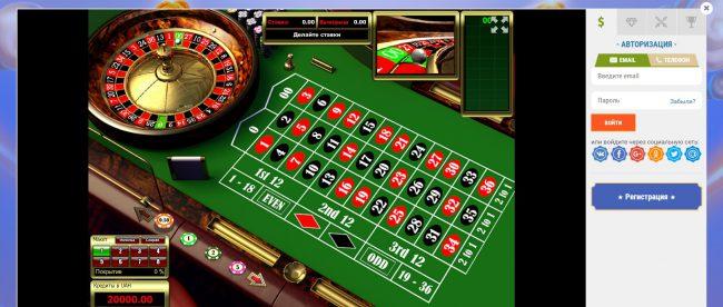 Игровые автоматы онлайн кинг powered by web wiz forums игровые аппараты играть бесплатно
