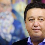 Александр Фельдман: биография афериста всея Украина