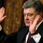Власть, хуже врага: ситуация в России и Украине