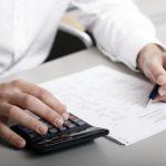 Изменения налогового кодекса Украины на 2018 год