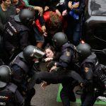 Что общего у Каталонии с Крымом?