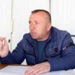 Три года на нарах по указанию нардепа Плохого прессовали невиновных, или Большой беспредел в маленьком Болграде