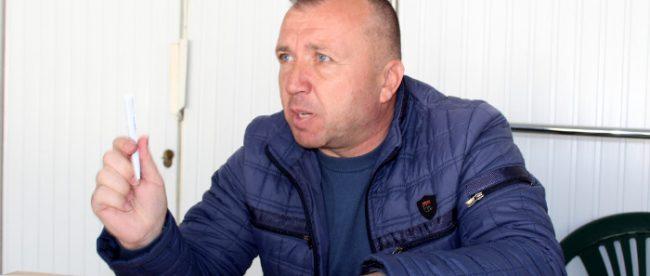 Димитрий Тащи