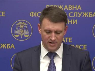 Вадим Иванович Мельник