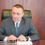 Аферы Черноморского морского торгового порта или начало конца Сергея Крыжановского
