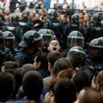 Каталония на грани катастрофы
