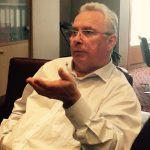 Банкрот Юрий Воропаев приобрел под Киевом элитный особняк